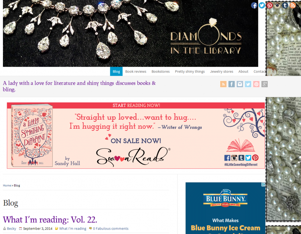 diamonds-in-the-library-jewelry-blog