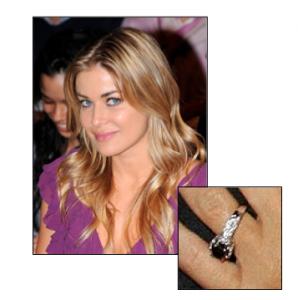 black-diamond-ring-carmen-electra-engagement