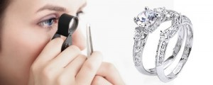diamond-jewelry-appraisals-featured-image
