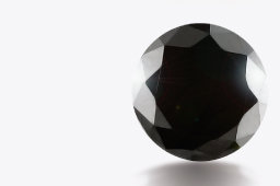 Black <p>Diamonds</p>