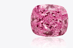 Pink <p>Diamonds</p>