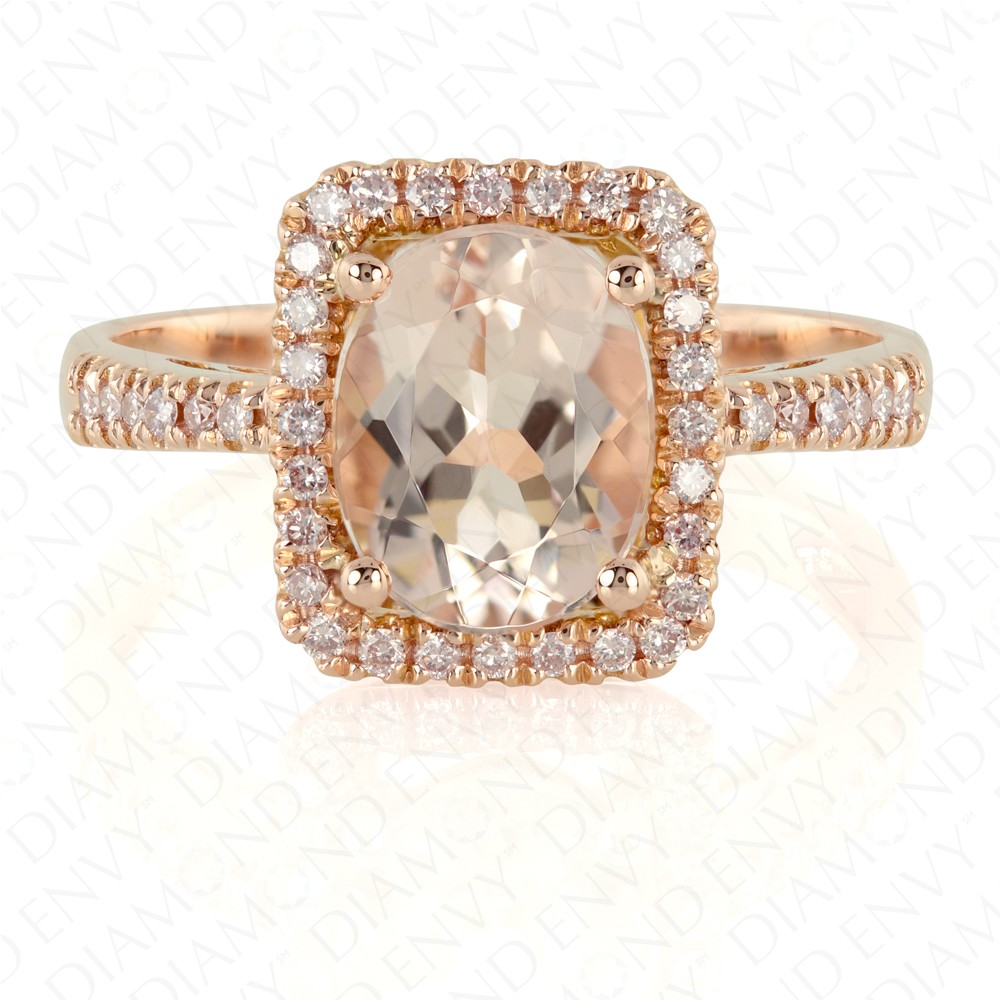 morganite certified fullxfull pink peach gia zoom diamond listing oval gold rings il