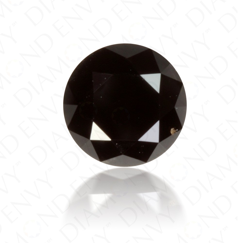 carat and black jewellery fancy pear loose diamond shape natural