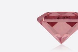 Argyle <p>Diamonds</p>