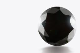 Black <p>Diamonds</p>