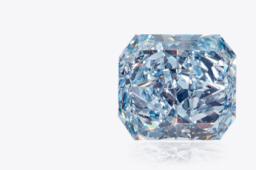 Blue <p>Diamonds</p>