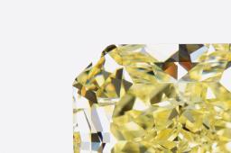 Extraordinary <p>Diamonds</p>