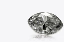 Grey <p>Diamonds</p>