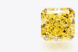 Yellow <p>Diamonds</p>
